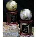 Globe Executive Gift Awards