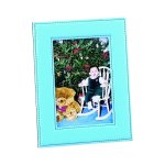 Baby Blue Frame Photo Gift Items