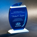 Pacific Wave Sales Awards